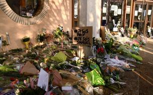 EN DIRECT - Professeur décapité : un hommage national à Samuel Paty sera rendu mercredi