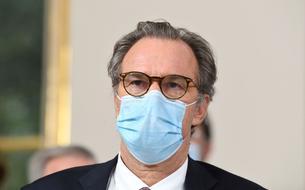Hydroxychloroquine : la lettre au vitriol de Renaud Muselier à Olivier Véran
