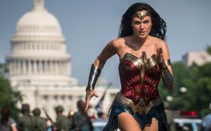 Warner Bros en passe de perdre son pari (et des millions de dollars) avec <i>Wonder Woman 1984</i>