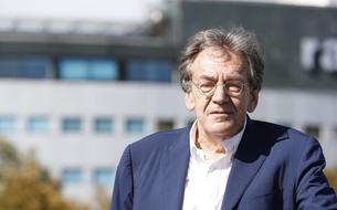 LCI met fin à la chronique d'Alain Finkielkraut