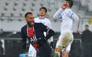 M6 propose de diffuser gratuitement les matchs de la Ligue 1