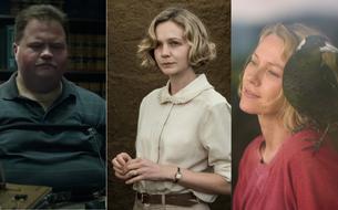 <i>Le cas Richard Jewell, Penguin Bloom, The Dig ... </i>Les films en ligne à voir, ou pas, cette semaine