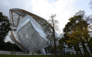 L'exposition Morozov à la Fondation Vuitton reportée à cet automne