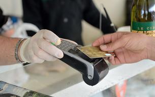 Le «cashback», cet avantage qui rembourse (un peu) le client, séduira-t-il les Français ?