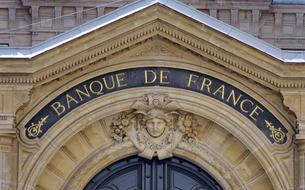 En 2021, la France aura «plus de croissance» que la moyenne européenne