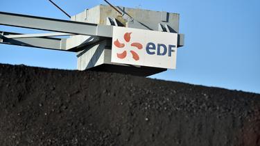 Après un rebond l'an dernier, EDF se dit prudent