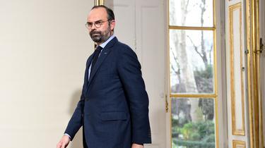Désenclavement numérique: Édouard Philippe annonce deux nouvelles mesures
