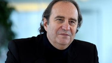 Nice-Matin: les salariés actionnaires refusent l'offre de reprise de Xavier Niel