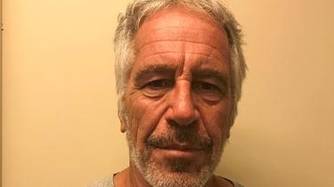 Scandale aux États-Unis : le financier Jeffrey Epstein a tenté d'acheter des témoins