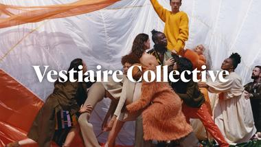 Vestiaire Collective surfe sur l'envol des produits de luxe d'occasion