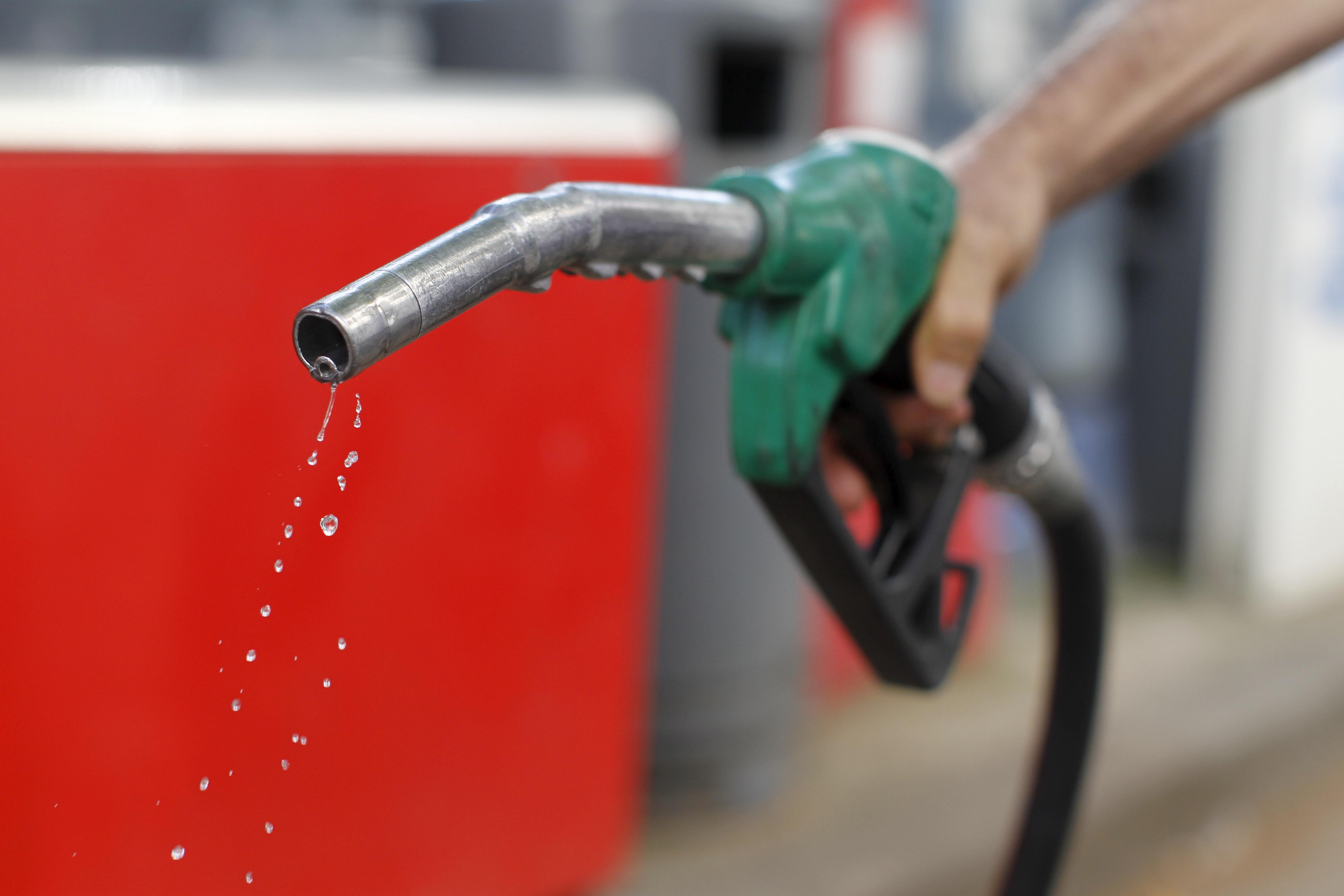 Intermarche Devrait Vendre Son Carburant A Prix Coutant En Octobre