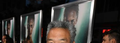 Le PDG de Warner Bros, Kevin Tsujihara, démissionne sous fond de liaison avec une actrice