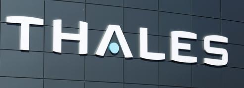 Après 15 mois de discussions, Thales finalise le rachat de Gemalto