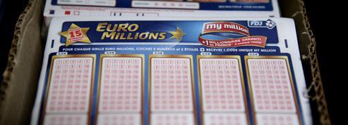 My Million : il découvre qu'il a gagné 1 million d'euros presque deux mois après le tirage