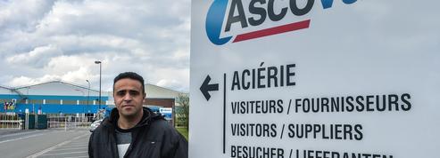 Ascoval : le spectre d'une nouvelle catastrophe industrielle ressurgit