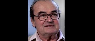 Décès de Pierre Hatet, voix française du «Joker» et de «Doc» dans «Retour vers le futur»