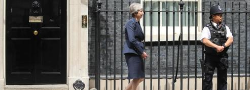 Les candidats à la succession de Theresa May s'affrontent sur le Brexit