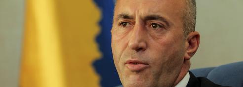 Kosovo: démission du premier ministre accusé de crimes de guerre