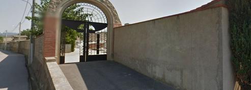 Meurtre de Priscilla à Estagel : un jeune homme de 18 ans écroué