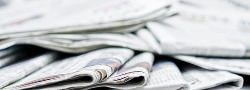 La réforme de la distribution de la presse définitivement adoptée