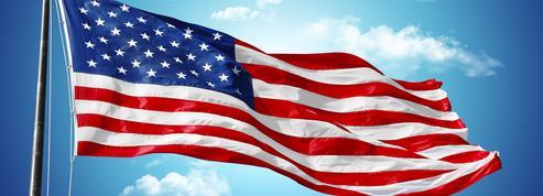 Les États-Unis ne sont plus les champions de la compétitivité