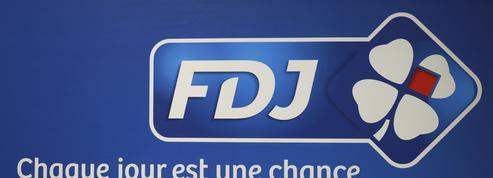 L'AMF autorise la privatisation de la Française des jeux