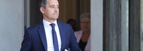 Fraude fiscale: l'État a déjà récupéré près de 6 milliards d'euros
