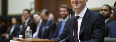 Droits voisins : comme Google, Facebook ne paiera pas les éditeurs