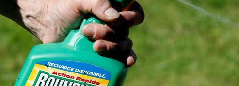 Bayer: 42.700 requêtes ont été déposées contre le glyphosate aux Etats-Unis