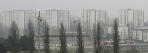Le gouvernement a dévoilé 23 mesures pour la Seine-Saint-Denis