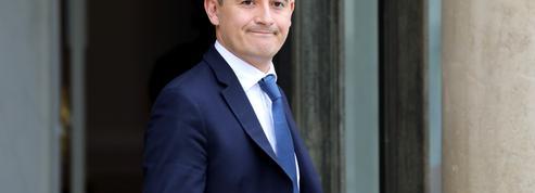Le déficit budgétaire français en hausse à 109 milliards d'euros en septembre