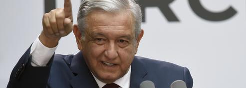 Mexique: neuf femmes et enfants mormons massacrés dans une embuscade