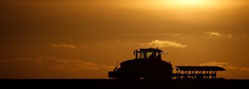 Glyphosate, pesticides : un rapport propose de centraliser les données