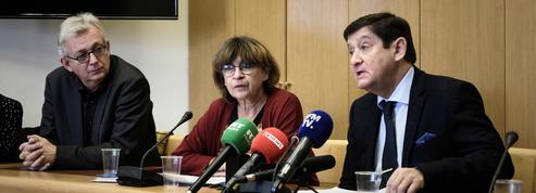 Référendum ADP: les parlementaires opposés à la privatisation préparent des spots radio