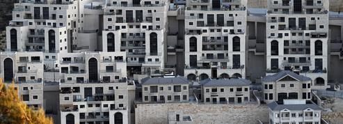 La justice européenne impose l'étiquetage des produits fabriqués dans les colonies israéliennes