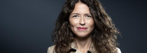 Karine Tuil remporte le prix Interallié 2019