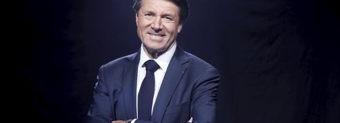 Municipales : Christian Estrosi officiellement soutenu par LR à Nice