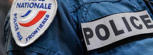 Aisne : l'automobiliste impliqué dans la mort de deux fillettes condamné à trois ans ferme