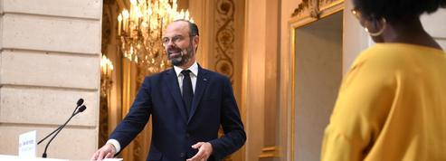 Retraites : Édouard Philippe prêt à un compromis sur la date d'application de la réforme