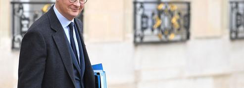 Retraites: Bruno Le Maire défend une réforme de «justice» et «d'égalité»