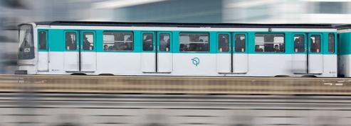 Grève du 5 décembre à la RATP : 11 lignes de métro fermées, 1 RER A sur 2 aux heures de pointe