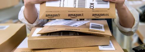 E-commerce : un rapport de Bercy révèle l'ampleur de la fraude à la TVA