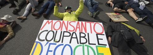 La proposition de loi sur le crime d'«écocide» rejetée à l'Assemblée nationale