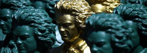 L'intelligence artificielle veut mettre la note finale à la 10e Symphonie de Beethoven
