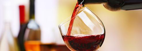 Béziers: la mairie va inciter les restaurateurs à servir du vin local