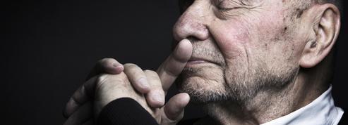 Disparition de Claude Régy, roi de théâtre et maître du silence