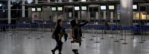 Aéroports de Paris dédommagé par la Turquie après une sévère déconvenue