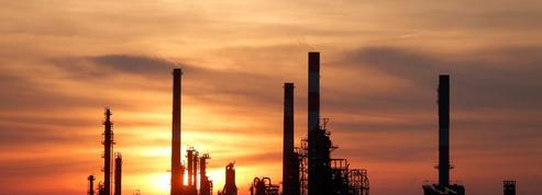 La CGT appelle à un «blocage total» des raffineries du 7 au 10 janvier