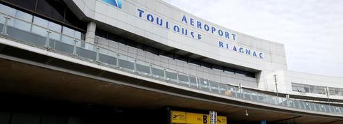 Aéroport de Toulouse: Eiffage rachète la part du chinois Casil