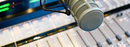 La grève reprend à Radio France, le concert du Nouvel An annulé